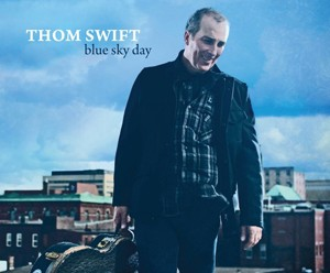 Blue Sky Day CD