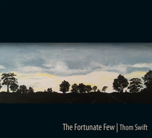 The Fortunate Few Cover